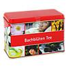 H&S Variationsdose Bachblüten, 24 ST, H&S Tee - Gesellschaft mbH & Co.