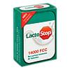 LactoStop 14000 FCC Spender, 80 ST, Hübner Naturarzneimittel GmbH