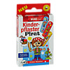Kinderpflaster Pirat, 10 ST, Axisis GmbH