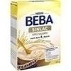 Nestle BEBA sinlac mit Bifidus BL, 500 G, Nestle Nutrition GmbH
