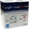 URGOK2 UrgoStart-Set 25-32cm Verband, 1 ST, Urgo GmbH
