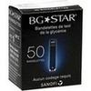 BGStar Teststreifen, 50 ST, Eurimpharm Arzneimittel GmbH