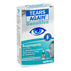 Tears Again Sensitive Augenspray, 10 ML, Optima Pharmazeutische GmbH