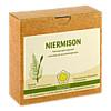 Niermison SonnenMoor, 3X100 ML, SONNENMOOR Verwertungs- u. Vertriebs GmbH