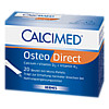 Calcimed Osteo Direct, 20 ST, Hermes Arzneimittel GmbH