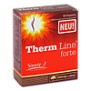 Therm Line forte, 60 ST, OLIMP Laboratories Germany ZN der OLIMP LABORATORIES Sp.z.o.o