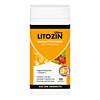 Litozin Ultra Kapseln, 120 ST, Queisser Pharma GmbH & Co. KG