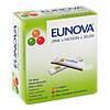 EUNOVA Zink+Histidin+Selen, 20 ST, STADA GmbH