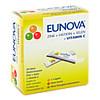 EUNOVA Zink+Histidin+Selen+Vitamin C, 20 ST, STADA GmbH
