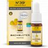 Bachblüten Notfall NO.39 Tropfen, 10 ML, Lemon Pharma GmbH & Co. KG