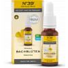 Bachblüten Notfall No. 39 Tropfen, 20 ML, Lemon Pharma GmbH & Co. KG