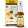 Bachblüten Notfall No. 39 Spray, 20 ML, Lemon Pharma GmbH & Co. KG