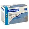 Macrogol TAD, 50 ST, TAD Pharma GmbH