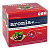 aronia+ immun Monatspackung, 30 × 25 Milliliter, Ursapharm Arzneimittel GmbH