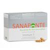 SANAPONTE Immun 1, 30X4 ST, Sanaponte GmbH