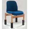 Stuhl- Tisch- + Bett-Erhöhung, 1 ST, Groß GmbH