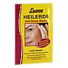 Luvos Heilerde Creme-Maske mit Goldkamille, 2X7.5 ML, Heilerde-Gesellsch.LUVOS JUST GmbH & Co. KG