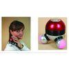 Massagegerät Hand mit Vibration, 1 ST, Groß GmbH