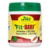 Fit-BARF Gemüse(TCVM)vet, 360 G, cdVet Naturprodukte GmbH