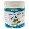Barfer's Best for Cats vet., 500 G, Canina Pharma GmbH