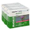 LEGALON forte Hartkapseln, 100 Stück, Beragena Arzneimittel GmbH