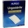 URGOSTERILE Wundverband 90x150 mm steril, 10 ST, Urgo GmbH