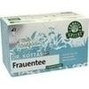 DR. KOTTAS Frauentee Filterbeutel, 20 ST, Hecht Pharma GmbH GB - Handelsware