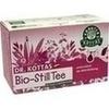 DR. KOTTAS Bio-Stilltee Filterbeutel, 20 ST, Hecht Pharma GmbH GB - Handelsware