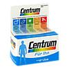 Centrum für Ihn (Capletten), 30 ST, Pfizer Consumer Healthcare GmbH