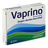Vaprino 100 mg Kapseln, 6 ST, Sanofi-Aventis Deutschland GmbH GB Selbstmedikation /Consumer-Care