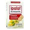 Ipalat Halspastillen classic, 160 ST, Dr. Pfleger Arzneimittel GmbH