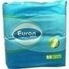 Euron Micro Super Plus CF, 28 ST, Ontex Nv