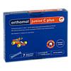Orthomol Junior C plus, 7 ST, Orthomol Pharmazeutische Vertriebs GmbH