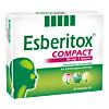 Esberitox COMPACT, 20 ST, Schaper & Brümmer GmbH & Co. KG