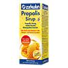 Zirkulin Propolis Sirup, 100 ML, Roha Arzneimittel GmbH