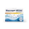 MACROGOL HEXAL PLUS ELEKTROLYTE, 30 ST, HEXAL AG