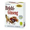 Reishi-Ginseng, 60 ST, Espara GmbH