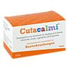Cutacalmi, 2 G, Biologische Heilmittel Heel GmbH