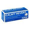 CALMY Hevert Globuli, 7.5 G, Hevert Arzneimittel GmbH & Co. KG