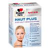 Doppelherz Haut Plus system, 60 ST, Queisser Pharma GmbH & Co. KG