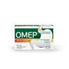 OMEP HEXAL 20 mg magensaftresistente Hartkapseln, 14 Stück, Hexal AG