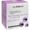 my Bellence - Stoffwechsel-Balance & Vitalität, 2X30 ST, Meda Pharma GmbH & Co. KG