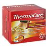 ThermaCare Nacken/Schulter Auflagen z.Schmerzlind., 9 ST, Pfizer Consumer Healthcare GmbH