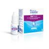 Hylo-Vision Gel multi, 2X10 ML, Omnivision GmbH