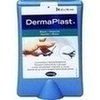 DERMAPLAST Hydrokolloid-Pflaster zuschneidbar, 3 ST, PAUL HARTMANN AG