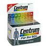 Centrum Für Ihn 50+ Capletten, 30 ST, Pfizer Consumer Healthcare GmbH
