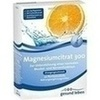 gesund leben Magnesiumcitrat 300, 20 ST, Gehe Pharma Handel GmbH