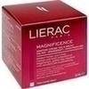 LIERAC Magnificence Samtige Creme Tag & Nacht, 50 ML, Ales Groupe Cosmetic Deutschland GmbH