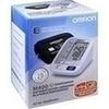 OMRON M400 Oberarm Blutdruckmessgerät HEM-7131-D, 1 ST, Hermes Arzneimittel GmbH