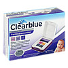 Clearblue Fertilitätsmonitor 2.0, 1 ST, Procter & Gamble GmbH